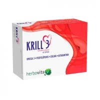 KRILL 3