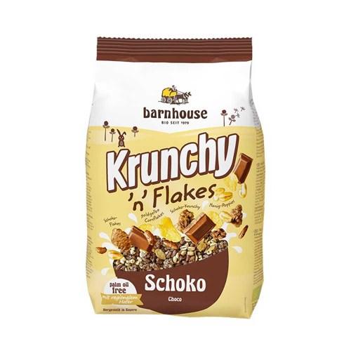 krunchy-choco