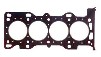 JUNTA CABEZA Mazda 2.0 L. 4 Cil. Mazda 3, Motor MZR 06/09 HGX-5340219-NR