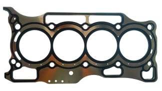 Nissan 4 Cil. 16V, DOHC, Versa, Micra, Note, March 11/17 Motor HR16DE 1.6 L. Cabeza en MLS HGX-5840187-MLO