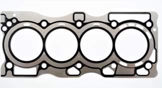 JUNTA CABEZA Nissan 4 Cil. Urvan 2.5 16V, DOHC Motor QR25DE 08/12 HGX-5840294-MLO