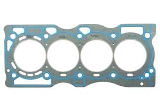 JUNTA CABEZA Nissan 4 Cil. Urvan 2.5 16V, DOHC Motor QR25DE 08/12 GRAFITADA HGX-5840294-SB
