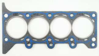 JUNTA CABEZA Chevrolet 4 Cil. 16V Spark LS, LT, LTZ, Motor BD12D1 (SMARTECH II) Grafitada DOHC 11/13 1.2 l. HGX-8940010-SB
