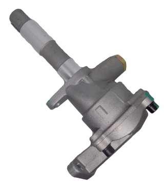 BOMBA ACEITE TOYOTA 2.0 / 2.2 L. 4Y MONTACARGAS 84/89 OHC 8 Válvulas MA8044