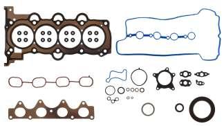 JUEGO DE JUNTAS Hyundai 1.6 L. 4Cil.16V, DOHC Accent, Kia Rio, Soul 12/16, Veloster 12/16, Motor G4FD. FSX-3640023