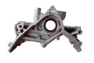 Bomba de Aceite Nissan V6 3.3 L (3275cc) VG33E SOHC 12 Vál. 1997-04, Frontier, Xterra MA259 C