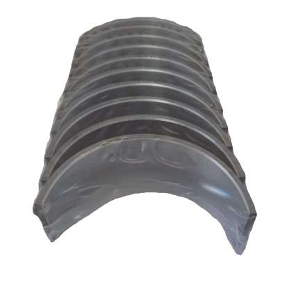 Metales de biela Suzuki 1.4 L Swift (1373cc) DOHC 16 Vál . VVT K14B 2012-17 4B9128