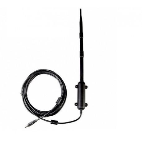 Antenna USB WIFI 13dbi outdoor waterproof 5m