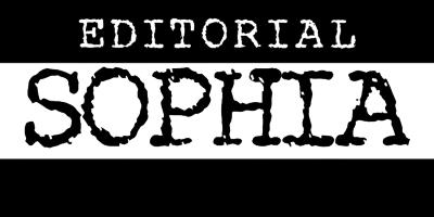 editorial SOPHIA - PNG(1)