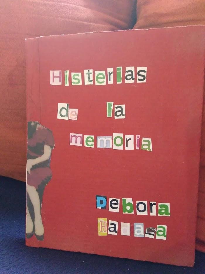 histerias 44