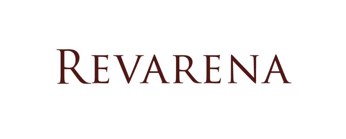 Revarena