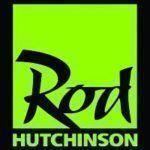 Logo rod hutchinson carpfishing