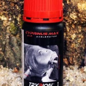 Remojo Trybion Cyprinus Max Dip - Dip Cyprinus Max Trybion