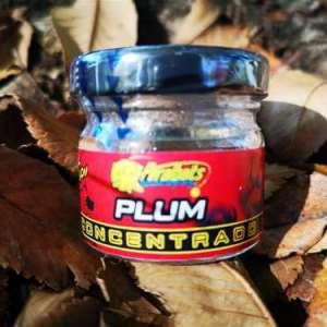 concentrado plum peralbaits - Concentrado Plum Peralbaits