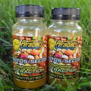 dip frutos secos peralbaits - Dip Frutos Secos Peralbaits