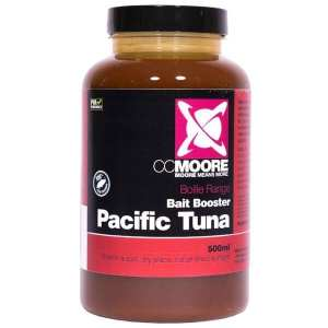 dip pacific tuna ccmoore - Dip 500 ml Pacific Tuna Ccmoore