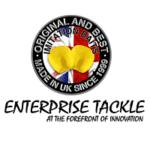 logo enterprise carpfishing