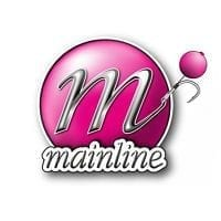 logo mainline carpfishing