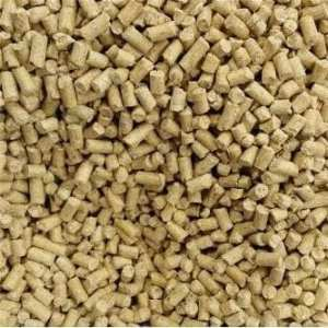 pellets maiz coppens 8mm - Pellets de Maíz Coppens 8 mm