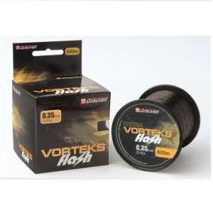 sedal hilo vorteks flash - Sedal Vorteks Flash 1200 MT 40 mm