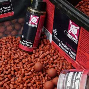 session pack pacific tuna ccmoore - Session Pack Pacific Tuna 15 mm