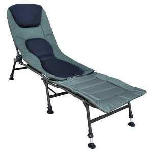 silla bed chair vorteks - Silla-Bed Chair Vorteks CB-30