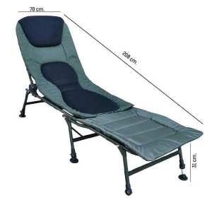 silla hamaca vorteks - Silla-Bed Chair Vorteks CB-30