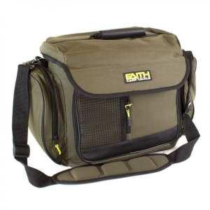Faith Session Bag   Accessoirestas - Macuto Faith Session Bag