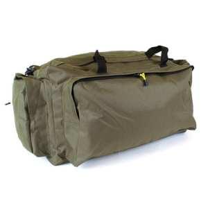Macuto Faith Carryall Weekend Bag 70L 2 - Macuto Faith 70 litros Caryall  Weekend bag