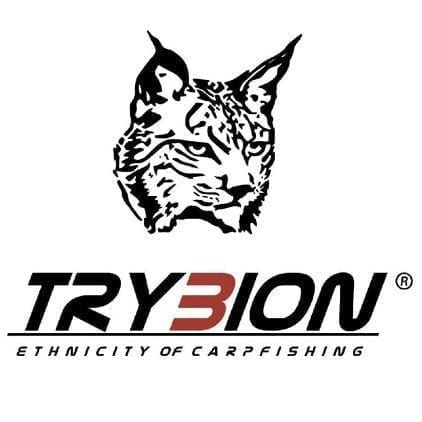 Trybion - Dip Cyprinus Max Trybion