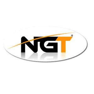 Carpfishing ngt - Apoya cañas Ngt