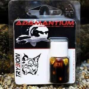 Maiz artificial Adamantium Trybion - Maiz artificial Adamantium Trybion