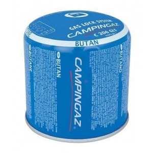 Bombona campingaz para hornillo - Bombona de gas para hornillo Campingaz