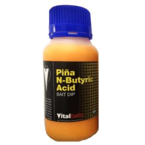Dip Pina Vitalbaits - Dip Piña Vitalbaits