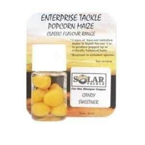maiz solar candy sweetener - Maiz Enterprise Candy Sweetner Solar