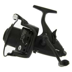 carrete ngt xpr 60 carpfishing1 - Carrete NGT XPR 60