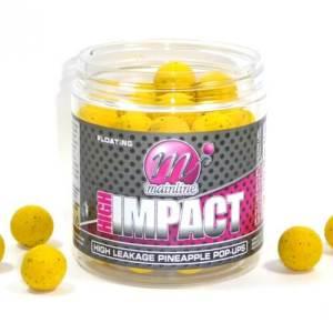 pop ups pineapple mainline - Pop Ups Piña Mainline High Impact