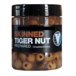 chufas skinned tiger nut vitalbaits - Chufa Picante Vitalbaits