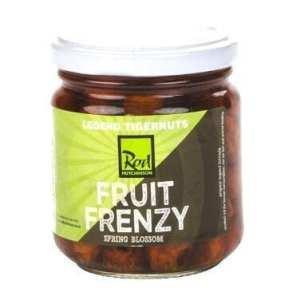 chufas fruit frenzy rod hutchinson - Chufa Fruit Frenzy Rod Hutchinson