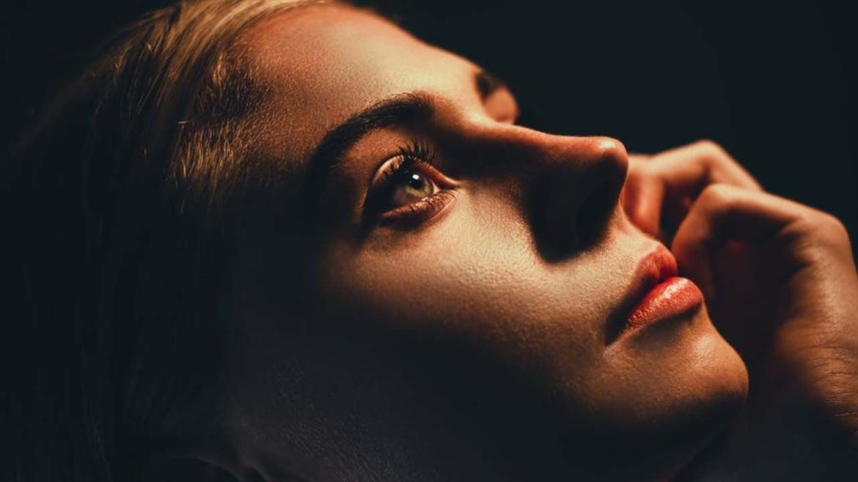 beneficios de la exfoliacion facial