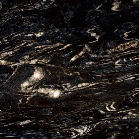 GRANITO IRON BLACK O GRANITO TITANIUM