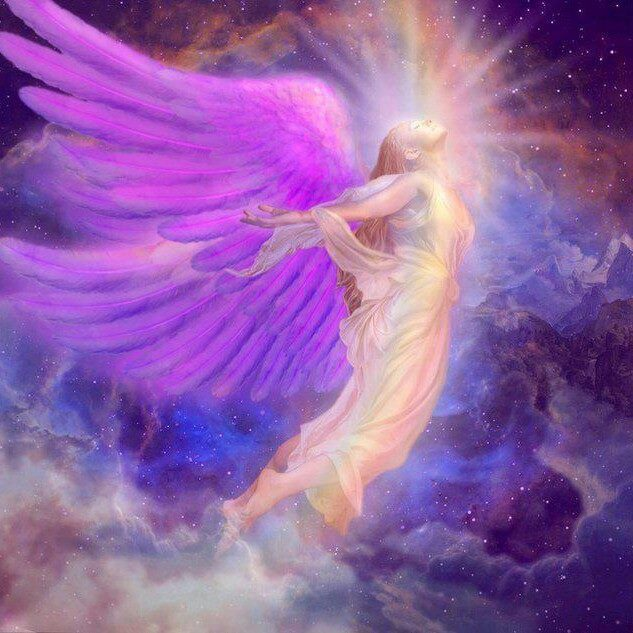 Image result for milagros angelicales