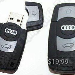 USB Varios Llave de auto Ecuador Comprar Venden, Bonita Apariencia ideal para trabajos, practica, Hermoso material plástico Color como en la imagen Estado nuevo