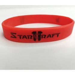 pulsera StarCraft Videojuegos bisuteria star craft Gamer tienda friki