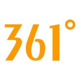 Medias 361
