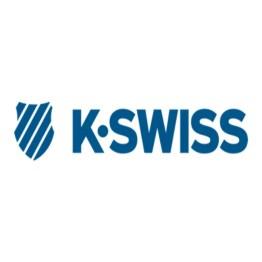 Salveques K-Swiss