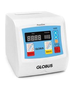 Presoterapia Globus Presscare G200M