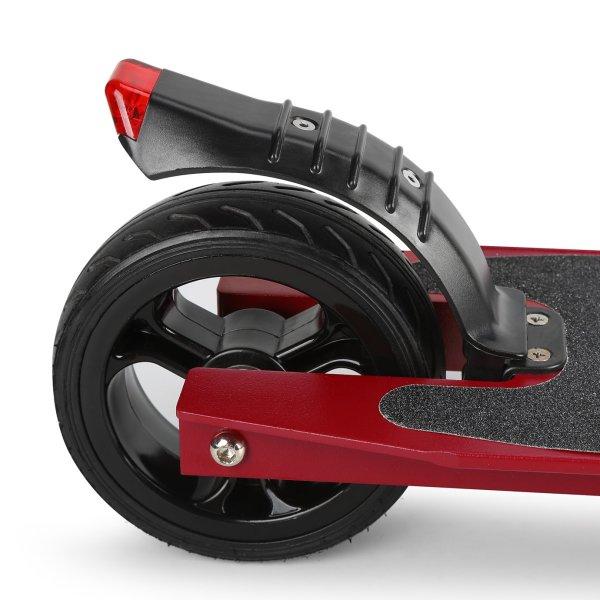 Scooter Eléctrico Avengers