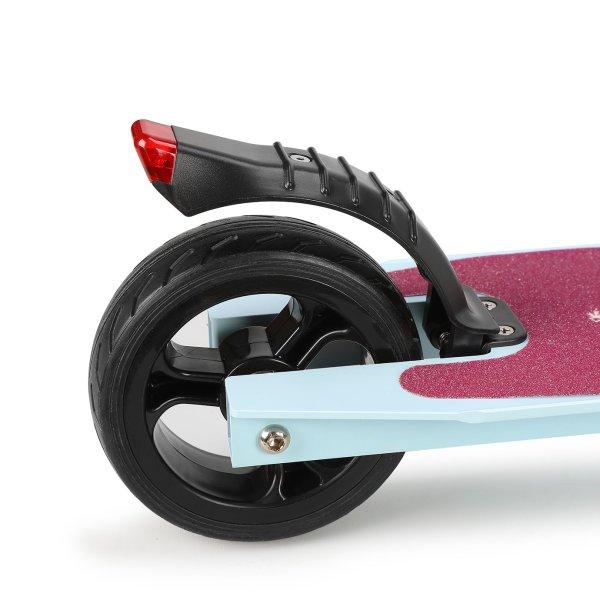 Scooter Frozen 2