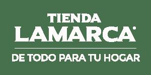Tienda Lamarca